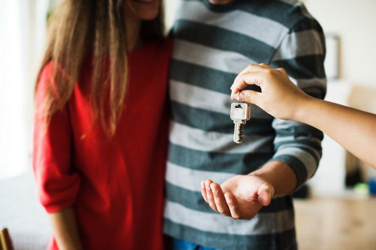 Acquisto prima casa: dal 2019 stop al fondo di garanzia Consap