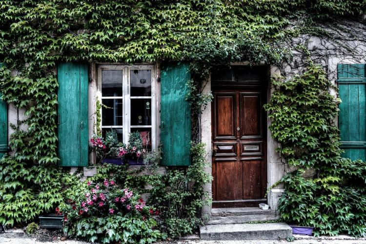 La casa green va oltre gli spazi verdi: nuovi progetti a livello europeo.