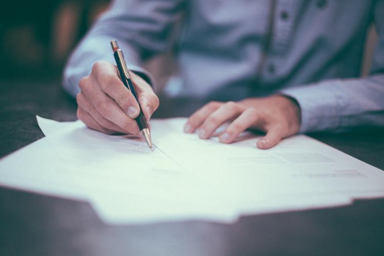 Scadenza del contratto di affitto: la guida per non farsi trovare impreparati