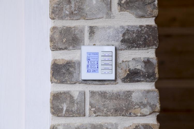 Per combattere il freddo e risparmiare ecco i termostati smart