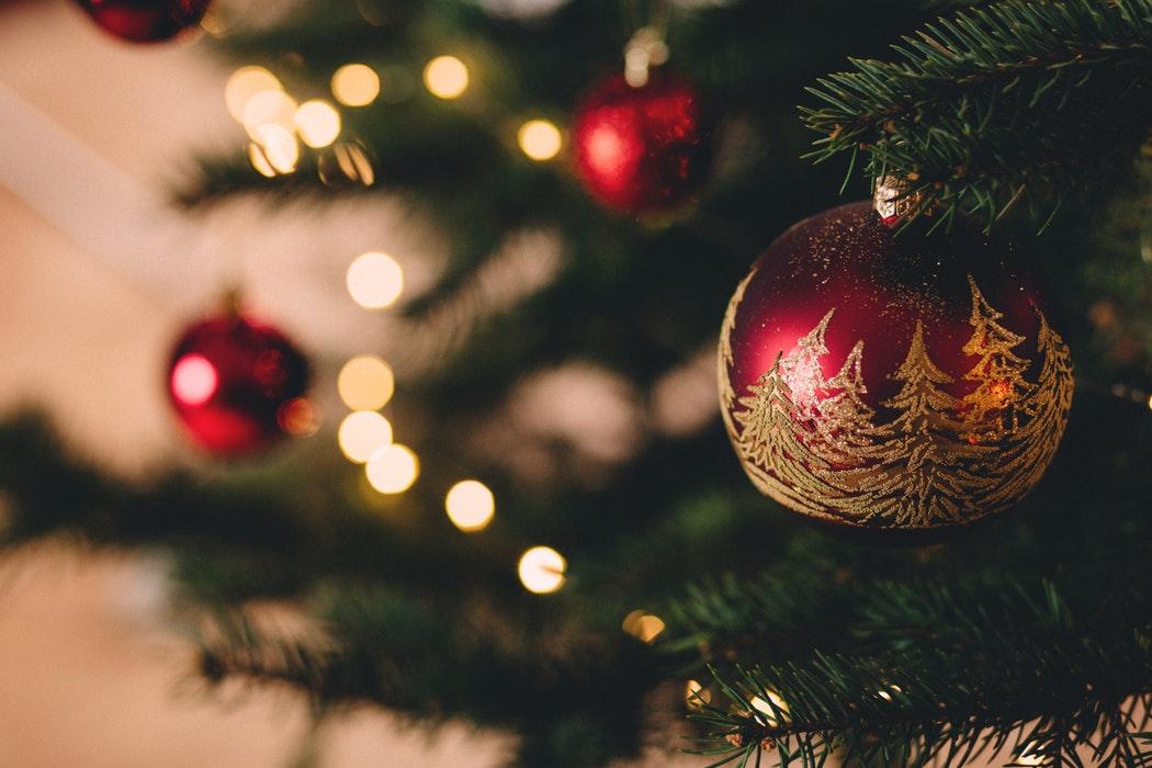 Decorazioni Fai Da Te Per Albero Di Natale : Natale in casa arrivano le decorazioni fai da te