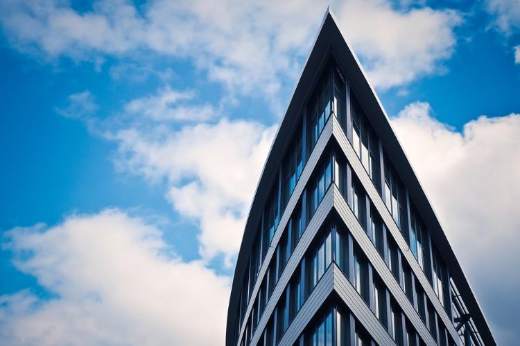 Secondo i dati Istat mutui e compravendite aumentano nel secondo trimestre 2018.