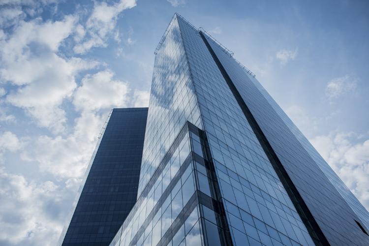 Mercato residenziale: calo delle costruzioni in Italia nel 2018.