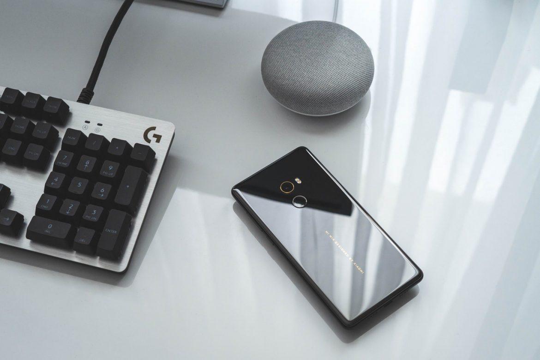 tecnologia in casa