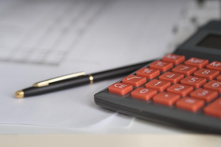 Solo i prodotti finanziari battono il mattone: le previsioni per gli investimenti del 2019.