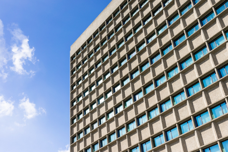 Cosa prevede la legge riguardo ai mutui condominiali?