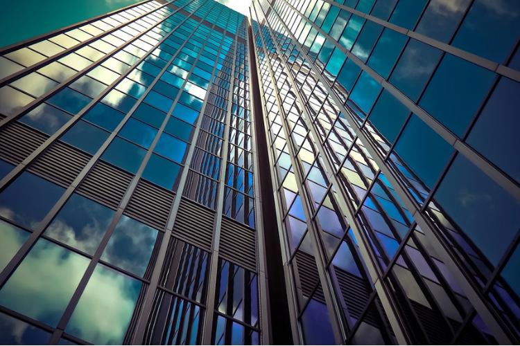 Investimenti immobiliari: 2018 anno degli uffici.