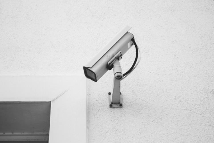 Sicurezza in casa: bonus e detrazioni del 2019.