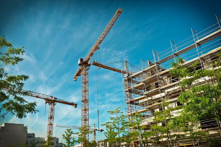 Cosa cambia per l'edilizia privata con il Decreto Crescita?