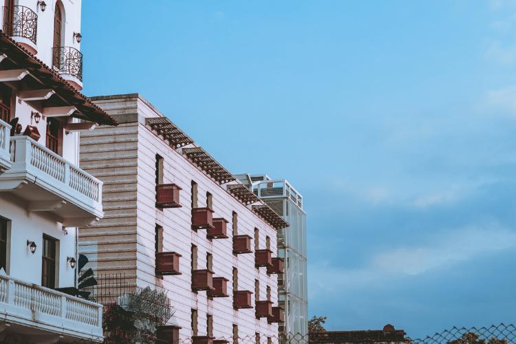 Come gestire la diminuzione del canone d'affitto?