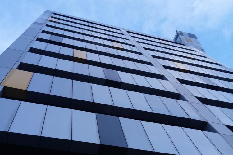 I dati del Barometro Crif sull'andamento dei mutui nel primo trimestre 2019.