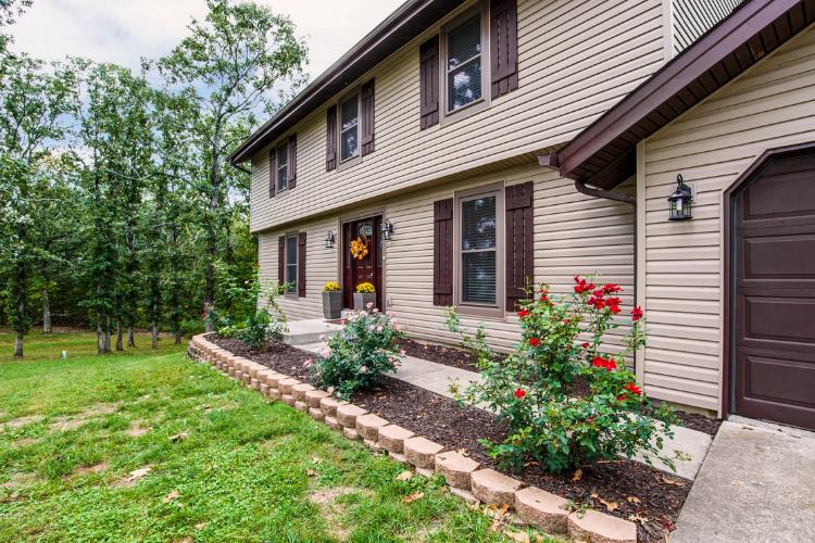 Tecnologia in casa: ora anche il giardinaggio è smart.