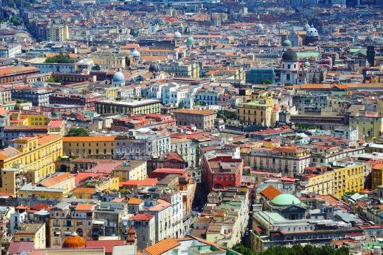 Agenzia delle Entrate: buon andamento del mercato immobiliare italiano a fine 2018.