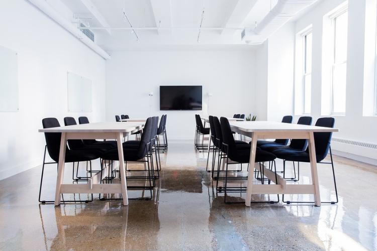 Settore uffici: nel 2018 in Europa crescono le locazioni.