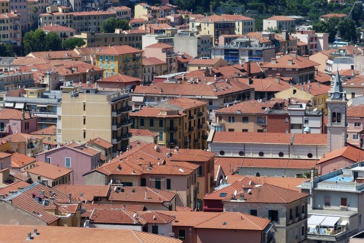 Investimenti immobiliari: le città in cui conviene investire.