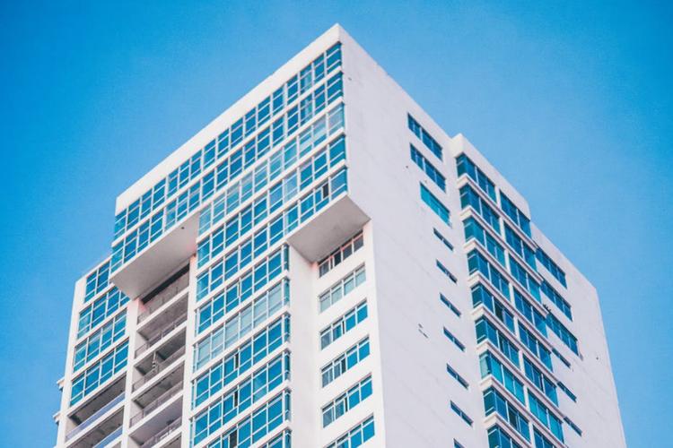 In arrivo i mutui agevolati per la riqualificazione energetica dei condomìni.