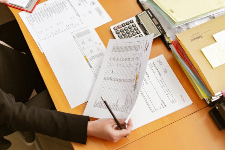 Con la legge 104 si può accedere a mutui a tasso agevolato per comprare casa.