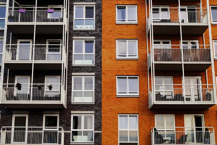 Social housing: nuovo progetto a Milano.