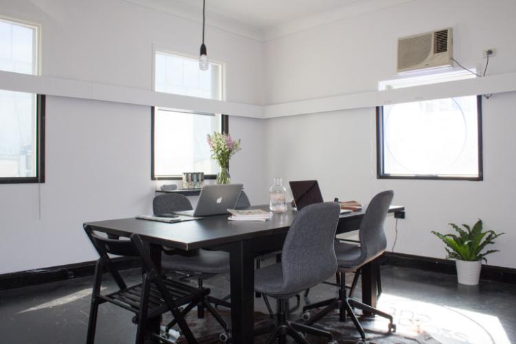 Smart Work Center: una nuova tipologia di ufficio.