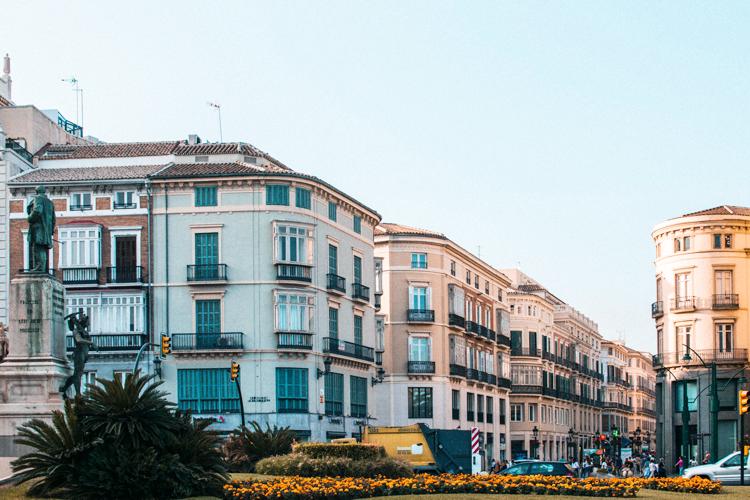 Nel 2021 prevista crescita per il residenziale.