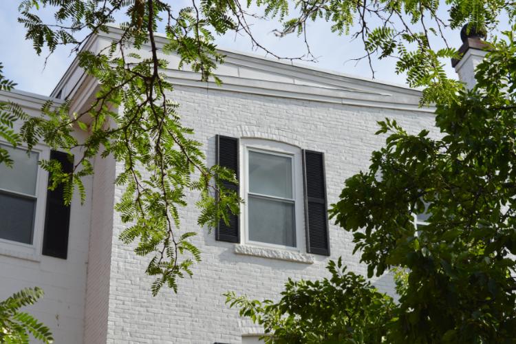 Ristrutturare casa in maniera green con la bioedilizia