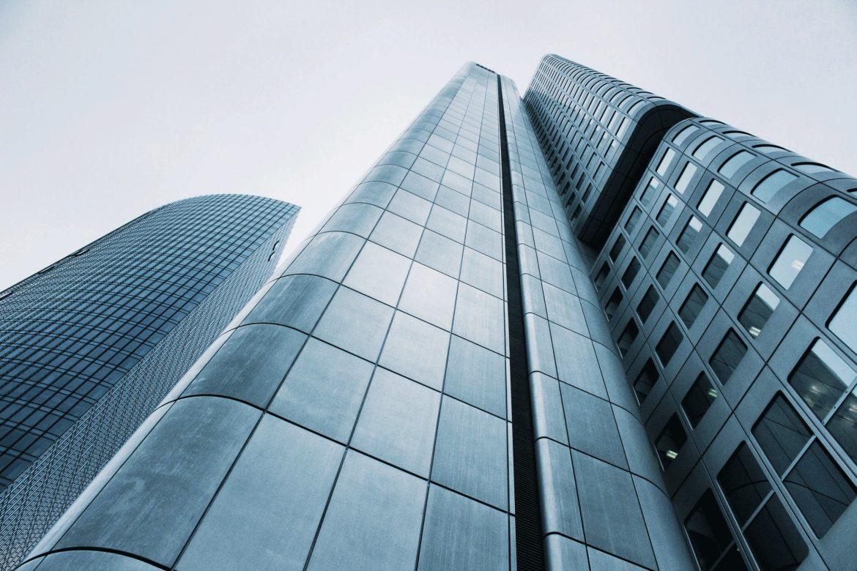 Crescono gli investimenti negli immobili commerciali.
