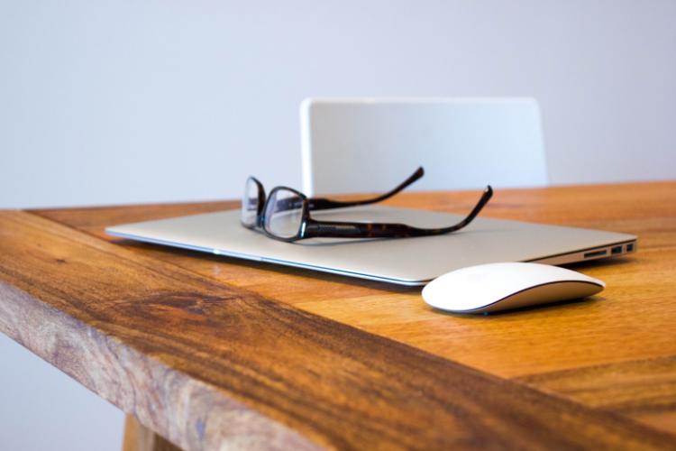 Da casa a studio professionale: quali permessi?