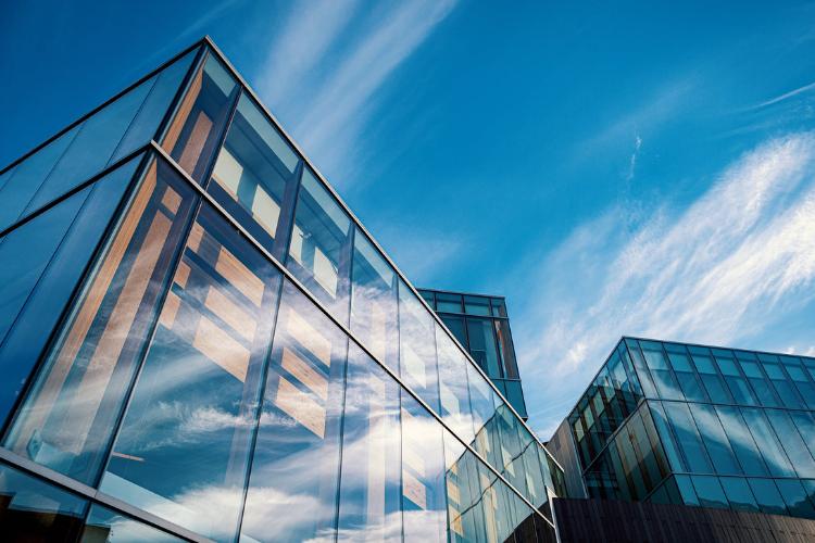 Crescono gli investimenti negli uffici nel primo semestre 2019.