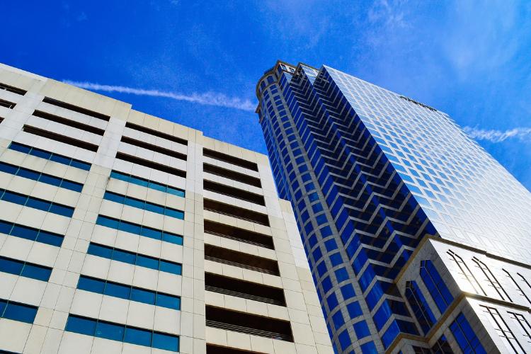 Mutui e surroghe in aumento a gennaio 2020.
