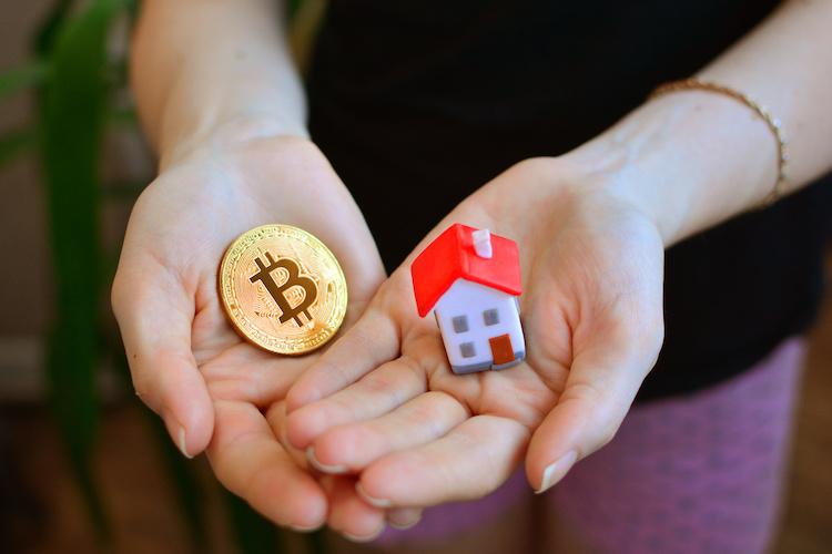 Bitcoin nelle comprevendite immobiliari: le criticità - liceo-orazio.it