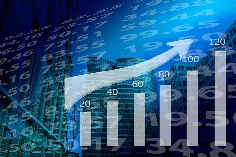 Agenzia delle Entrate, crescita mercato immobiliare