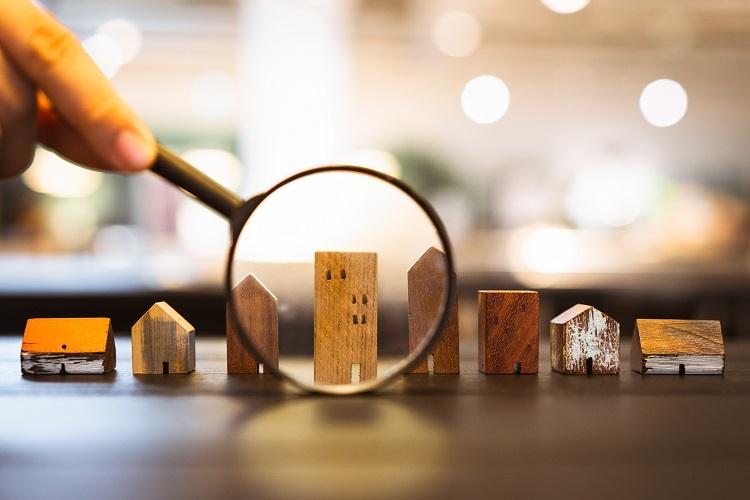 Mercato immobiliare I semestre 2020