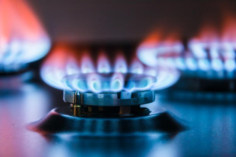 Aumenti delle bollette di luce e gas