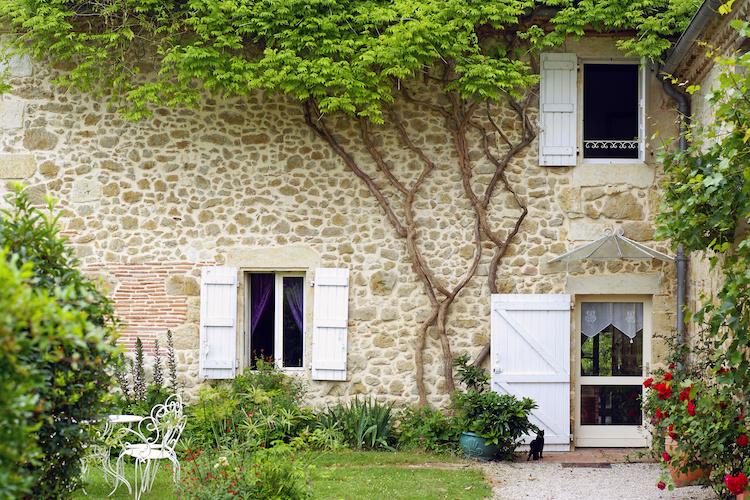 Come sistemare il giardino di casa