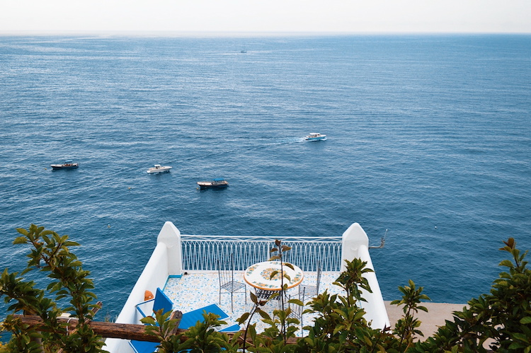 Casa al mare con accesso a spiaggia privata