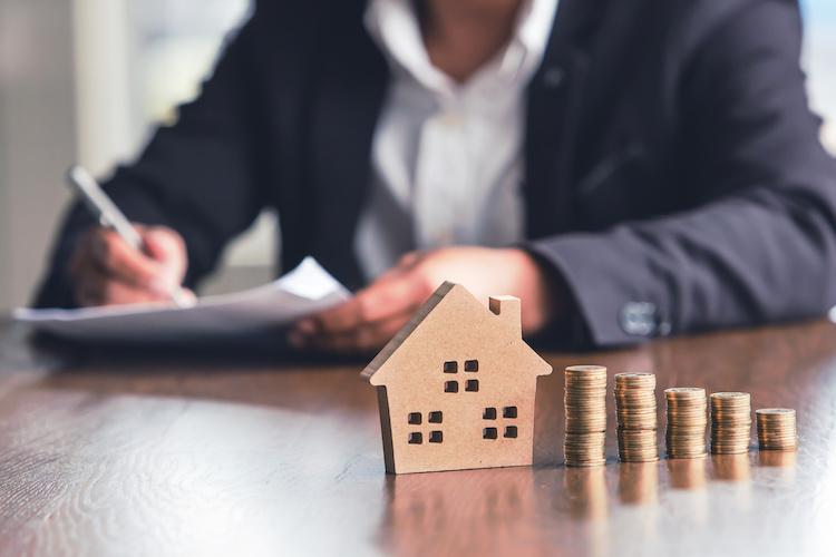 Bonus fiscale per acquisto prima casa da giovani under 36
