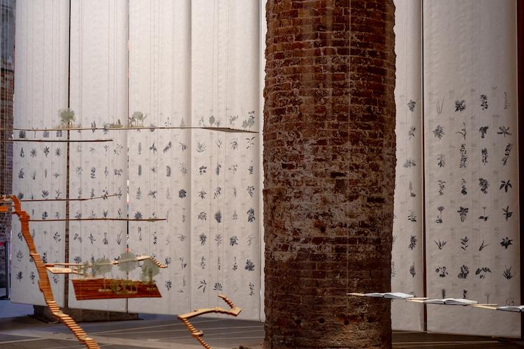 Enlace Arquitectura alla Biennale di Venezia