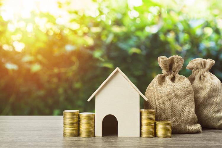 Bonus e agevolazioni fiscali per la casa