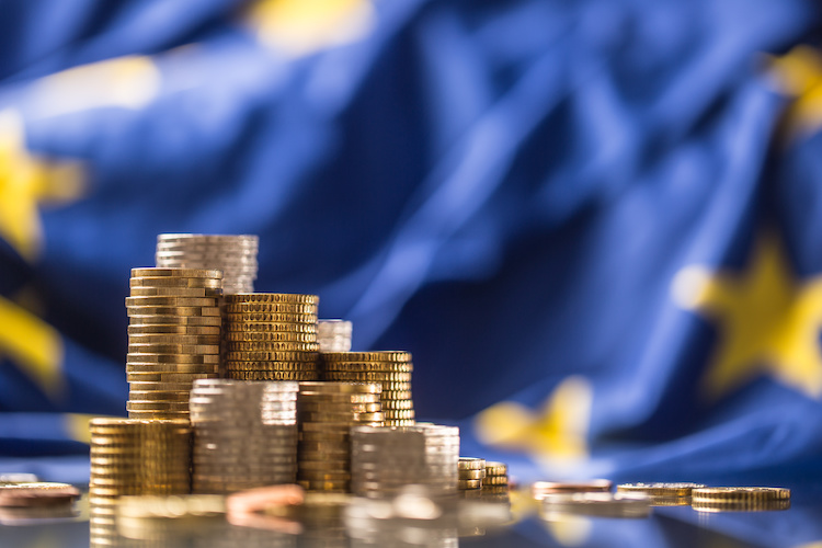 Mutui, procedura UE