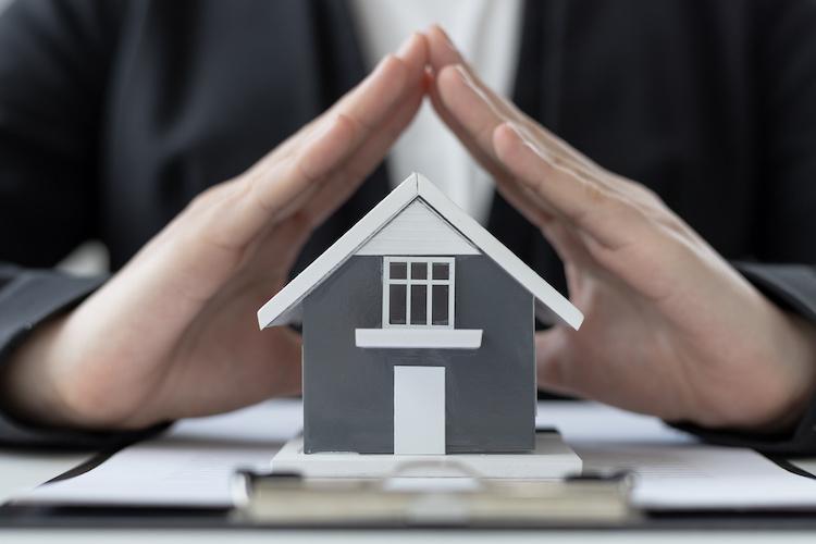 Linee guida per fideiussione per acquisto casa