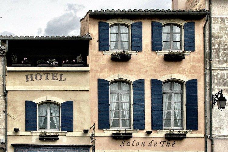 Superbonus all'80% per hotel, alberghi e strutture ricettive