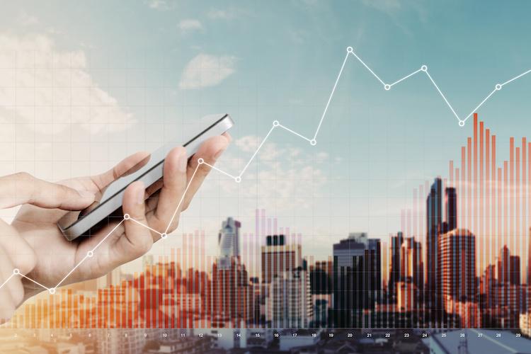 L'andamento del mercato immobiliare: le previsioni di Bankitalia