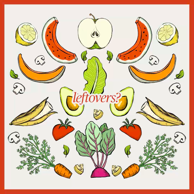 Grundig per il World Food day con Massimo Bottura